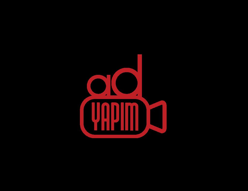 ADYAPIM