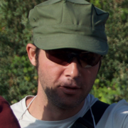 Selim Ünel